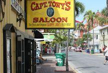 Key West, Florida SB '14