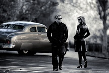 Rides & Cars  / All images on this board Copyrighted to lifestyle portraits