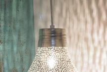 Casa - Home / Dall'illuminazione agli elettrodomestici intelligenti