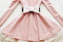 ♡ fashion: the aura ♡