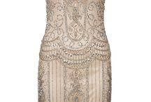 Early twentieth century clothes