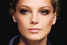 Make Up  / Lo que más Me Gusta en #MakeUP
