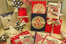 4th of July / 4th July cards