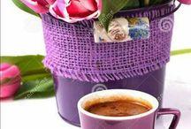 AAAA PAUZA DE CAFEA 5