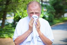 Sickness & Exercise - CEb Fitness & Wellness / What to do when you get sick.
