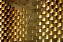 LIGHTING_texture lighitng