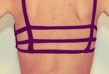 top bras
