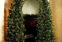 Love Christmas / by Kayla Shook