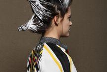 Skyline coppola hair