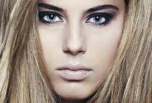 Makeup Adventures: The Blog