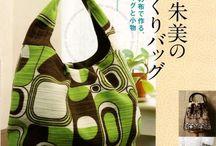 borse handmade