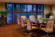 Corporate Events & Meetings / Meetings, Event, Gala,Dinner, Corporate, Food, Beverage, Party, Fun, Relax, Enjoy, Award,
