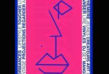showroom Distance Focale / Distance Focale met à l'honneur l'artisanat, ou l'art de travailler le bois pour en faire des objets d'exception, en exposant le Syke, le vélo en S réalisé par Thomas Patourel (Fullwood).