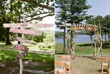 Ceremony Places For Your Destination Maine Wedding / If you're considering a destination wedding here in Maine, how do you decide where to go? Our vendors will help you make one of the most important decisions for your wedding - where to have it. When it comes to choosing a location for your intimate wedding, the possibilities are limited only by your imagination and of course, your pocketbook. Our vendors have locations that will truly make your heart sing.