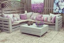 Daybeds / Daybeds