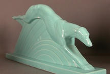 Porcelain and ceramic  / Porzellan & Keramik  / Porcelana y cerámica