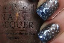 Nail Art / by Kelli Knight