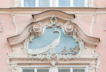 Art Nouveau_An European phenomenon