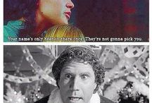 Funny Hunger Games