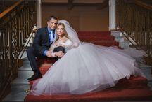 svatební fota / Fotky, které se nám líbí