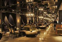 Palais de Chine Hotel Taipei / Hotel Review: Palais de Chine Hotel Taipei http://macaronmagazine.com/hotel-review-palais-de-chine-hotel-taipei/#