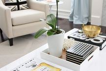 philda furniture item lounge