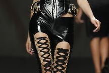 Alternatieve fashion