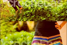 FaLdUkIs Crocheteras