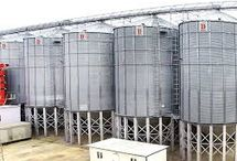 Rain Water Storage Tank, Water Treatment Plant suppliers in india