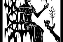 Dark Souls / Bloodborne Pics
