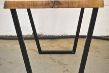 slab tables