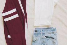 leuke zomer kleding