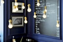 Bistro Ideas / by iJules