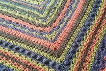 crochet CALS