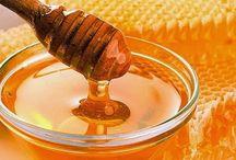 Zázraky z vašej kuchyne / Vyrobte si svoju vlastnú prírodnú kozmetiku priamo z kuchyne