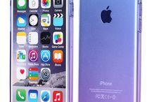 Iphone tokok ❤️