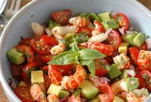 Yummy food / Recipes to try