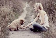 ... // DOGS NOT DRUGS // / #cute #cool #dogs #puppies #puppy #pug #bulldog #doberman #Basset #Beagle #Bichon #ChowChow #Dachshund #CockerSpaniel #ShepherdDog #GoldenRetriever #Sheepdog #husky #Schnauzer #Pomeranian #Poodle #Collie #SharPei #Malamute #Eurasier #MountainDog #Hovawart #Cockapoo #BichonFrise #ShihTzu #Griffon #Papillon #Terrier Like Us: https://www.facebook.com/PUGandProud AND https://www.facebook.com/DogsNotDrugs