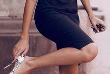 móda a obuv
