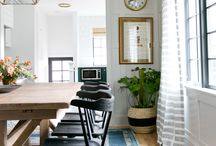 z - dining room