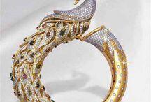 Jewelry refs