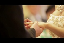 Chinese Weddings / Images and videos from modern Chinese weddings