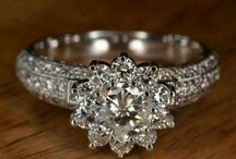 kuzum mücevherlerim