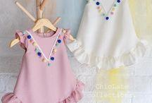 Bebek modası