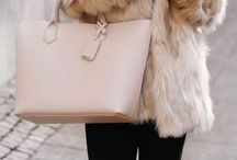 Beige jacket outfit