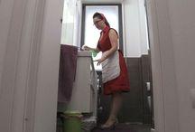 Igiene domestica