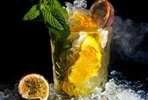 Jarmusch Cocktails