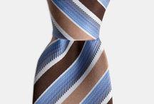 1001 Kravat - Tie Collection / Hemen satın al / Shop now