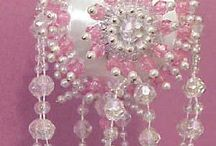 beaded baubles easy