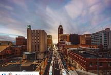 Instagram Photos / by Greater Lansing Convention and Visitors Bureau